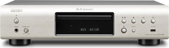 CD PlayerDenonDCD-720AE PS