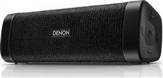 Denon DSB150BT