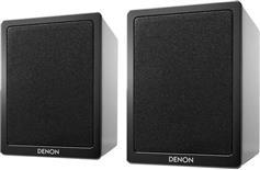 Denon SC-N4 BL Ζεύγος