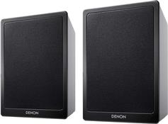 Denon SC-N9 BK