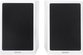 Denon SC-N9 WH