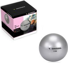 Diadora 1kg Fitness Ball A-1792EG2