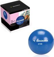 Diadora 2kg Fitness Ball A-1794EG2