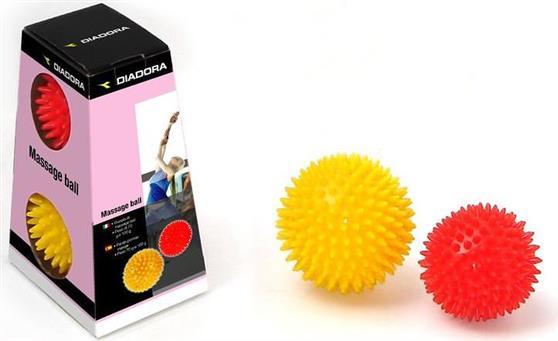 MassageDiadoraBall Set A-1773EG2