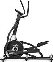 Diadora Fitness Mastercross