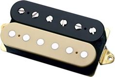 Dimarzio DP-190F Vintage Output Humbucker-Air Classic Neck