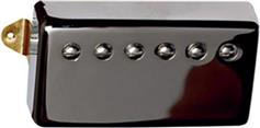 Dimarzio DP-192 Medium Power Humbucker-Air Zone