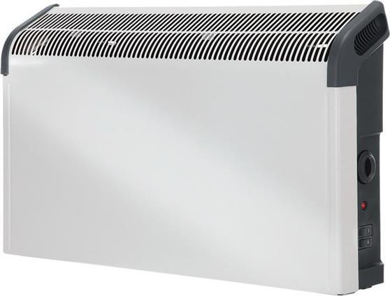ΘερμοπομπόςDimplexDX 420