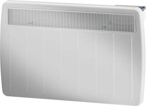 ΘερμοπομπόςDimplexPLX 1500
