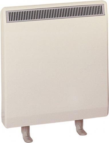Στατικός ΘερμοσυσσωρευτήςDimplexXLS 18N