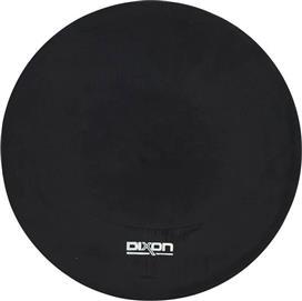 Drums Dixon