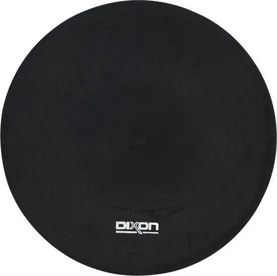 Practice Pads/Drum MutesDixonΛάστιχο μελέτης 13