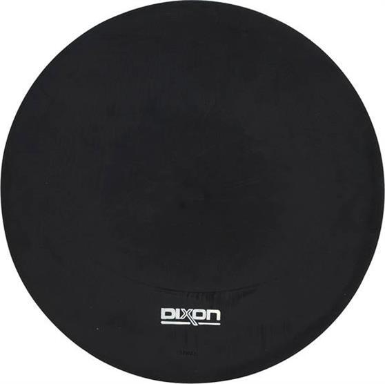 Practice Pads/Drum MutesDixonΛάστiχo μελέτης 16