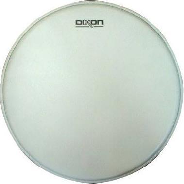 Δέρμα DrumsDixonPHT214CT Ταμπούρου 14