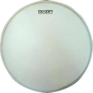 Δέρμα DrumsDixonPHZ222CT Κάσας 22