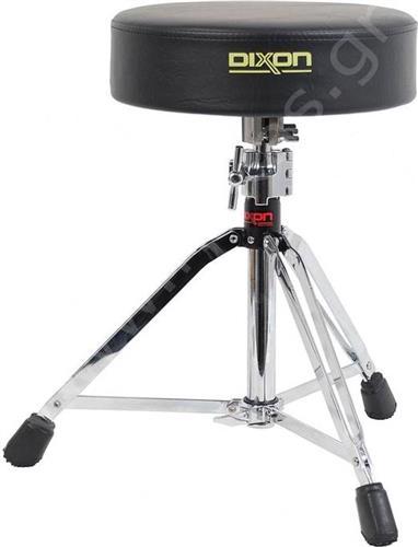Κάθισμα DrumsDixonPSN 9000