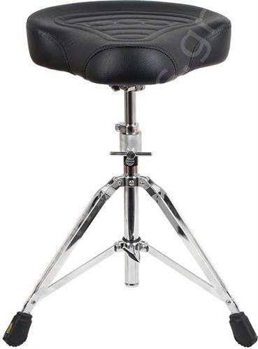 Κάθισμα DrumsDixonPSN 9904M
