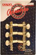 Dixon RM 1254 Κλασικής Κιθάρας