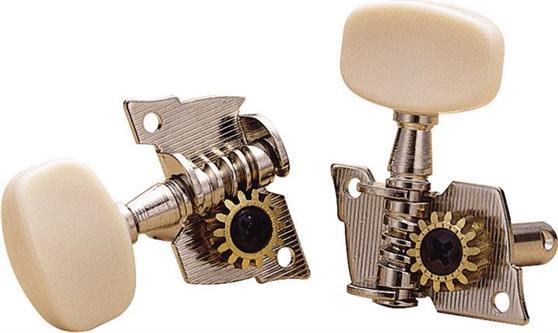 Κλειδί ΧορδίσματοςDixonSKU-259 για Ukulele.