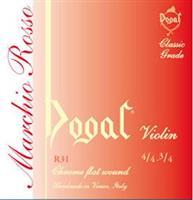 Dogal R314 Bιολιού Σολ