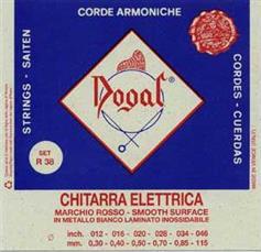 Dogal R38 Ηλεκτρικής Κιθάρας