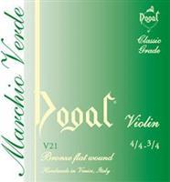 Dogal V211 Bιολιού Μι
