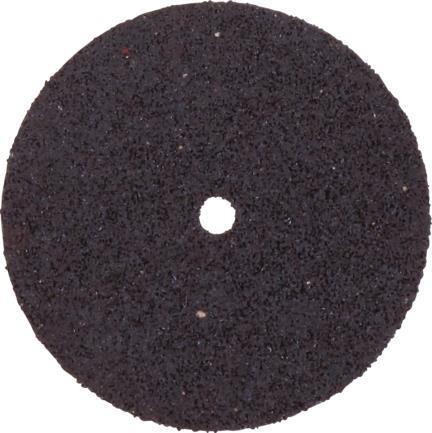 Αξεσουάρ ΕργαλείωνDremel409 Δίσκος Κοπής 24mm 36 τμχ
