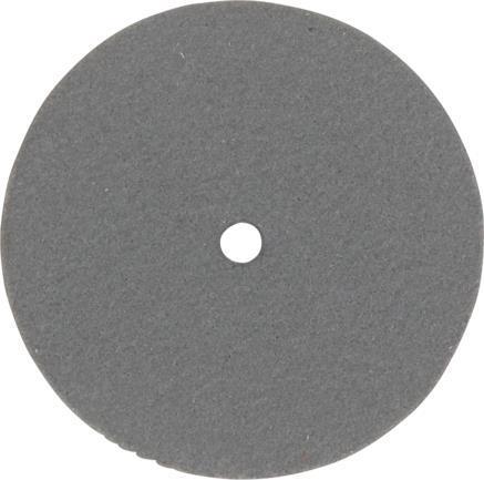 Αξεσουάρ ΕργαλείωνDremel425 Δίσκος Στίλβωσης 22,5mm 4 τμχ