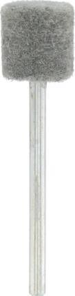 Αξεσουάρ ΕργαλείωνDremel520 Εμποτισμένος Δίσκος Στίλβωσης