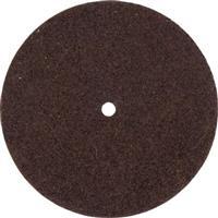 Dremel 540 Δίσκος Κοπής 32mm