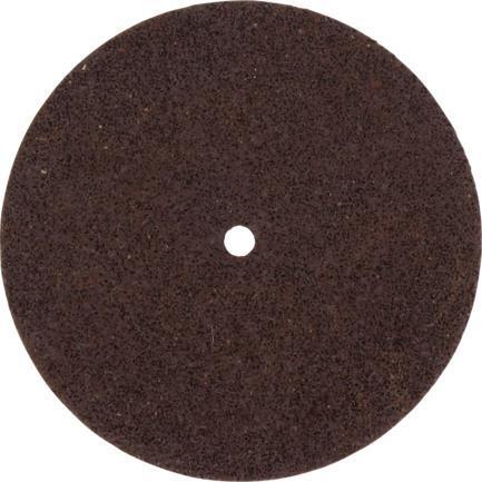 Αξεσουάρ ΕργαλείωνDremel540 Δίσκος Κοπής 32mm