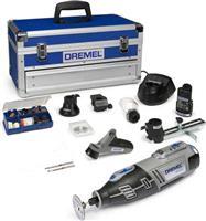 Dremel 8200 Series 8200-5/65