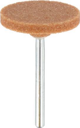 Αξεσουάρ ΕργαλείωνDremel8215 Λίθος Τροχίσματος από Οξείδιο Αργιλίου 25,4mm