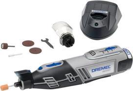 Πολυεργαλεία Dremel
