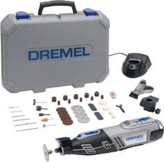 Dremel 8220 Lithium-Ion 12(8220-2/45)