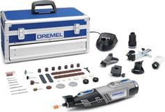 Dremel 8220 Lithium-Ion 12(8220-5/65)