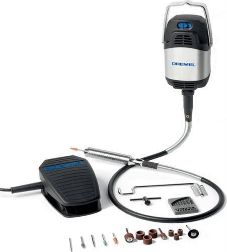 ΠολυεργαλείαDremelFortiflex 9100-21