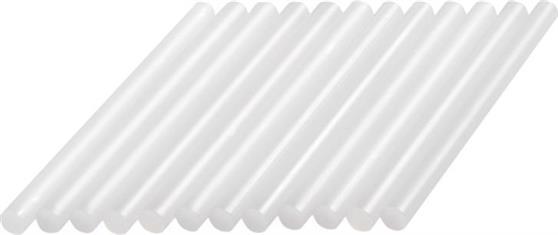 Αξεσουάρ ΕργαλείωνDremelGG02 Ράβδοι Κόλλας Χαμηλής Θερμοκρασίας 7mm