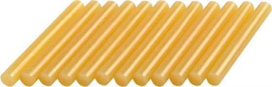 Αξεσουάρ ΕργαλείωνDremelGG13 Ράβδοι Ξυλόκολλας 11mm