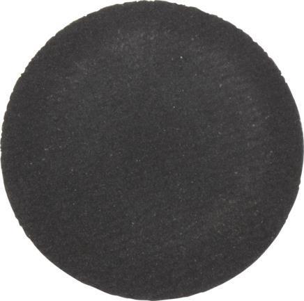 Αξεσουάρ ΕργαλείωνDremelSC413 EZ SpeedClic Δίσκοι Λείανσης 6 τμχ