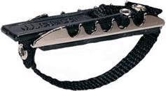 Dunlop 11FD Κιθάρας