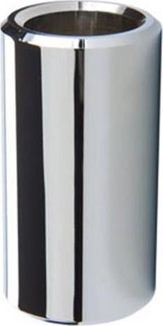 ΣλάιντDunlop228 Brass / Chrome Medium ( 19 x 4 x 51 mm )