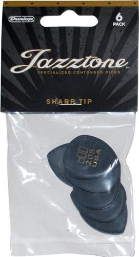 ΠέννεςDunlop477P205 Dunlop Jazztone JZTN PNP ( 6 τεμάχια )