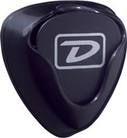 Dunlop 5006SI Ergo