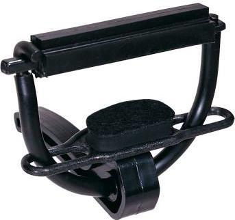 ΚαποτάστοDunlop50CF Pickers Pal (Universal)