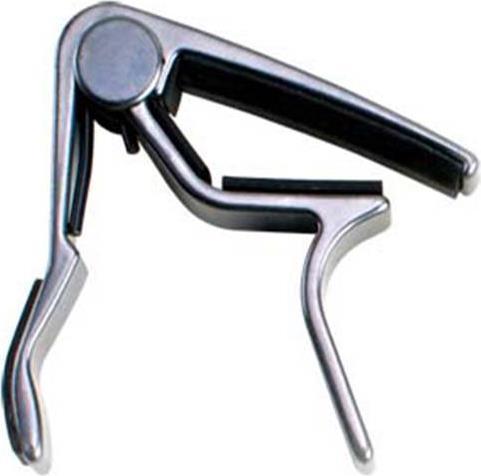 ΚαποτάστοDunlop84FN Ακουστικής Κιθάρας Trigger