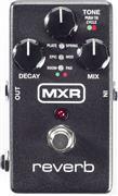Dunlop DUNLOP MXR M300 Reverb