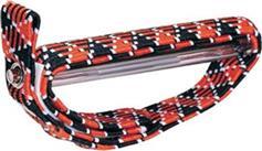Dunlop Elastic 70FD Κλασικής Κιθάρας