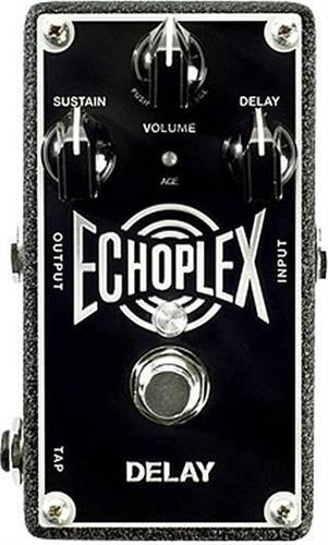 Εφέ & ΠετάλιαDunlopEP103 Echoplex Delay