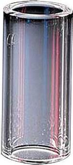 ΣλάιντDunlopΓυάλινο 210 (20x25x60mm)